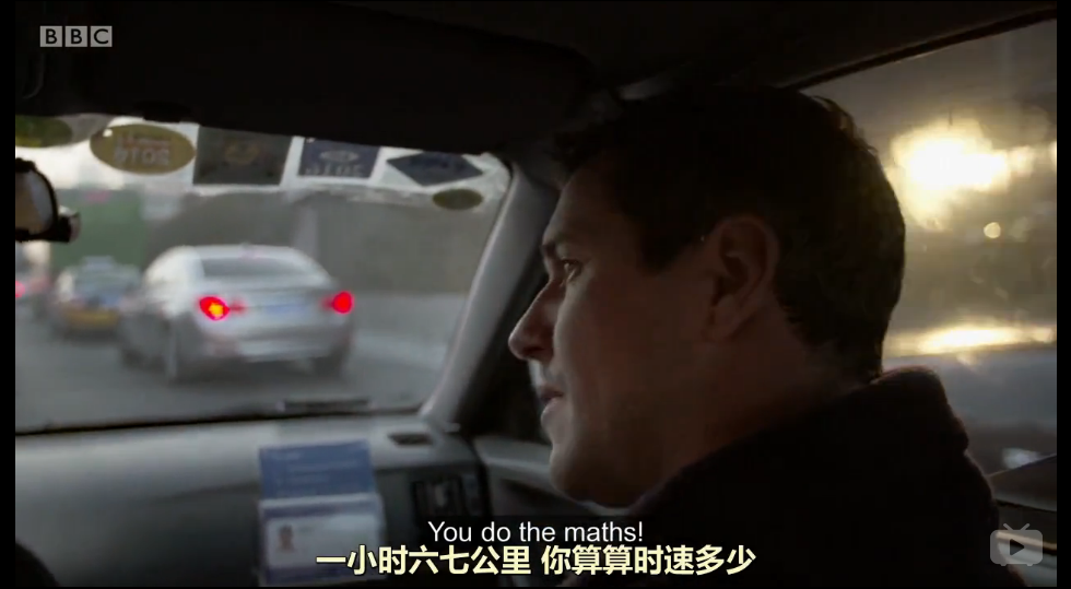 old-driver-3